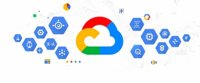 Google Cloud VMware Engine now available in India