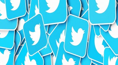 Twitter to enable users to charge for exclusive content