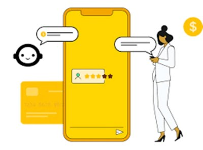 yellow.ai launches voice bots to boost customer experience