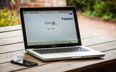 Google introduces new Chrome, YouTube defaults for education accounts