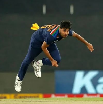 Not prioritising limited-overs cricket over Tests: Bhuvi