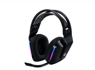 Logitech G unveils new gaming headset at Rs 6,795
