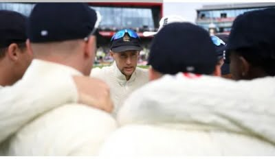 ECB promises to ensure families tour with players for Ashes