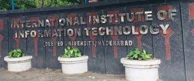 JICA, IIT Hyderabad sign pact for technical cooperation project