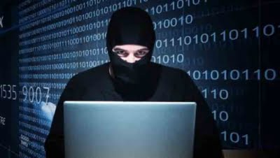 Ransomware attack infects 1 mn computers, hackers demand $70 mn