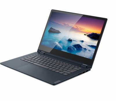 Lenovo leads as global PC market hits 83.6 mn units in Q2: IDC