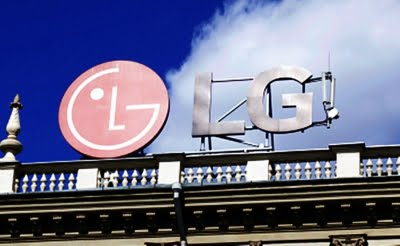 LG bets on home appliance, TV sales after strong Q2 results