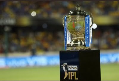 Suspended IPL 2021 to resume with CSK-MI clash on September 19