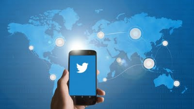 Twitter brings security key as your only 2FA method to mobile, web