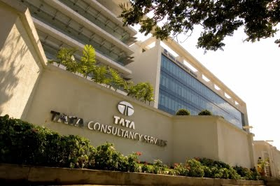 TCS to invest Rs 600 crore in Kerala: Minister