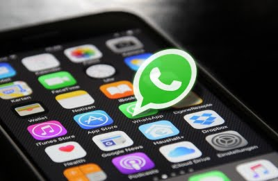 WhatsApp to empower 100 Indian NGOs via 'Chat For Impact Bootcamp'