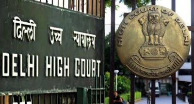 Appointing contingent worker non-compliance of IT rules, Delhi HC to Twitter