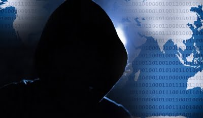 Pak-based hackers targeting critical infrastructure PSUs in India