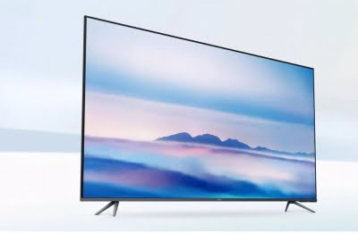 Over 665 mn homes own smart TVs globally: Report
