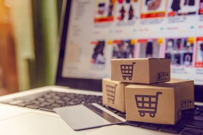 What matters to Indian consumers when shopping online