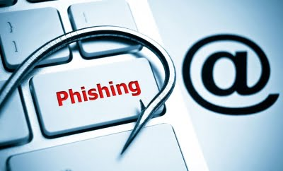 IT staff receive upto 40 targeted phishing attacks a year: Report