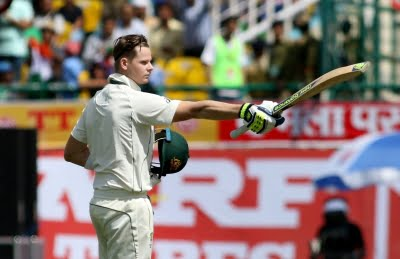 Aussie cricketers may be stuck in quarantine during first home Test
