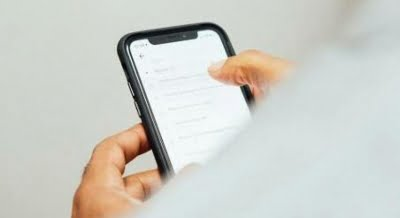 Mobile computing sales to grow in double digit in 2021: Report