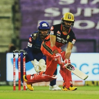 Looking to learn from coach Rahul Dravid: Padikkal