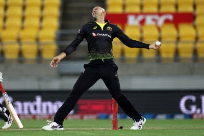 Spin can play a big role in West Indies: Agar
