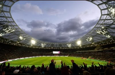 Premier League may introduce COVID certificates for fans