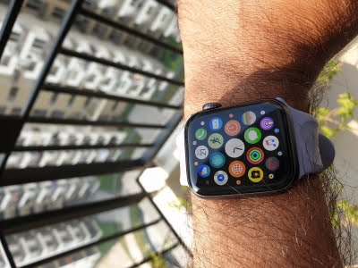 Man credits 'Apple Watch Fall Detection' for saving his life: Report