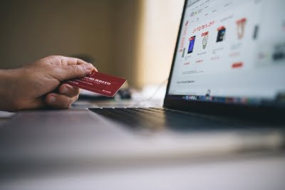 9 in 10 Indians feel digital wallets have made shopping easier