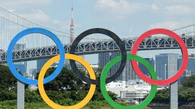 Olympics: Fewer than 1,000 to watch opening ceremony in stadium: official