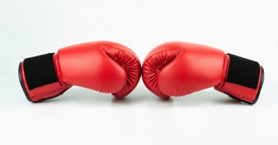 Hit by Covid, domestic boxing season set to resume after more than a year