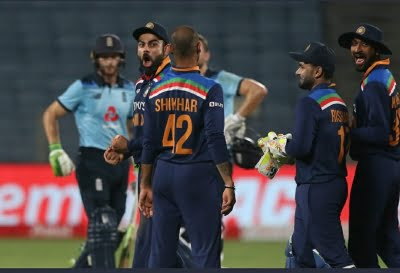 Ahead of T20 WC, India lags behind in preparation as a unit