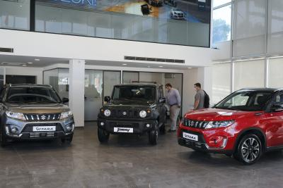 India automotive electronics market to cross $18 bn by 2027: Report