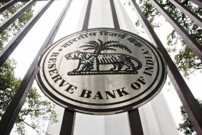 RBI red flags concerns around big tech in financial services