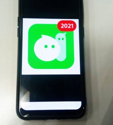 WeChat suspends new users registrations in China