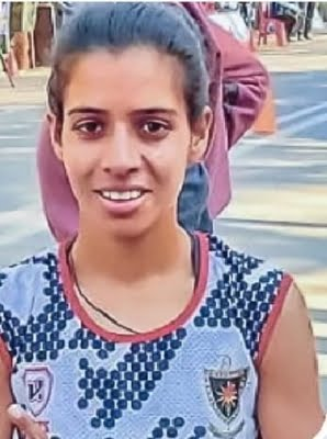 Olympic countdown: Born in farmers' family, Bhawna Jat fights odds to qualify for Tokyo
