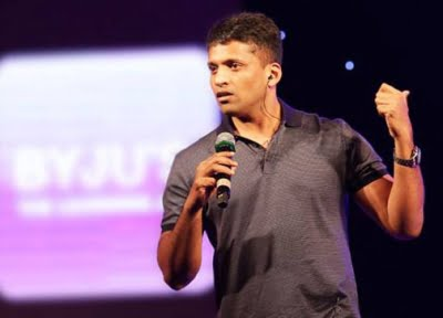 BYJU's acquires Singapore-based Great Learning for $600M