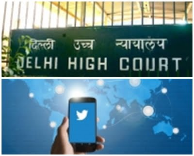 Twitter losing immunity due to non-compliance of IT Rules: Centre to Delhi HC