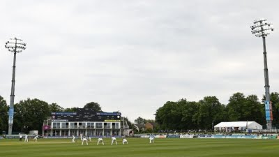 County side Kent hit by Covid, entire team in self-isolation