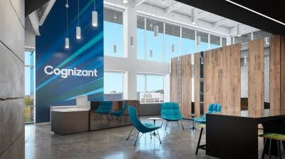 Cognizant to donate tabs, laptops worth Rs 6.7 cr in 6 states