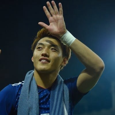 Olympics: Spain hold Japan to draw in football warm-up