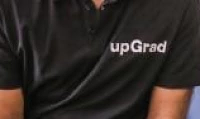 Edtech firm upGrad earmarks $250 mn for M&A, non-linear growth