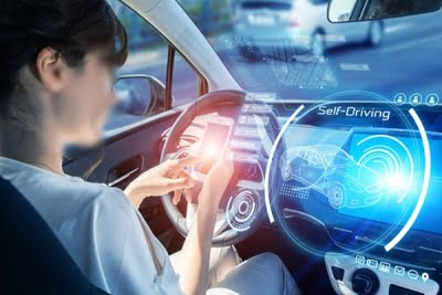 US to see 80 mn connected cars by 2025, 5G vehicles to lead