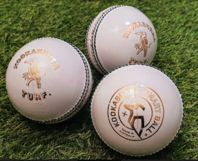 Smart ball to be used in next month's Caribbean Premier League