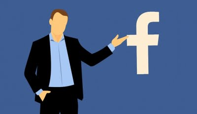 FB plans to invest $1 bn on boosting creators