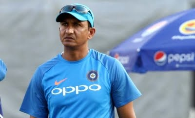 India's batting on Day 2 was the turning point: Bangar