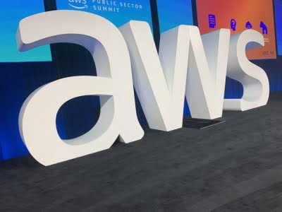 AWS launches India-first programme to nurture public sector startups