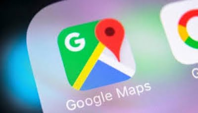 Google Maps to help users avoid crowded travel in 100 countries