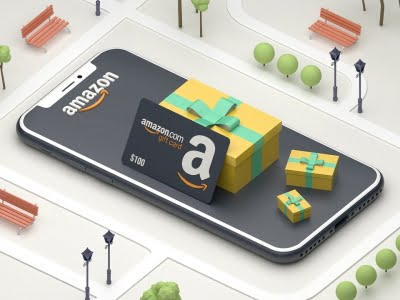 Amazon's Small Business Days sees record sales for over 84K SMBs