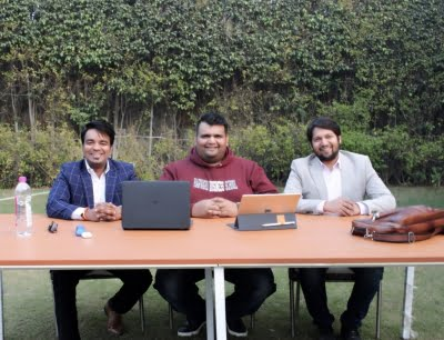 Logistics startup Shyplite unveils AI service to help Indian sellers