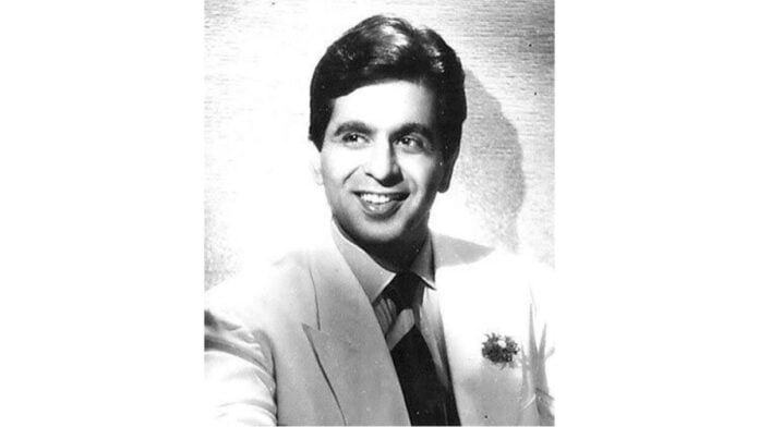 Dilip Kumar's extraordinary contribution to Indian cinema will be remembered: Rahul