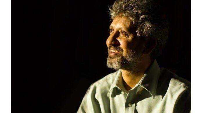 Neeraj Kabi: OTT will only rise and become better